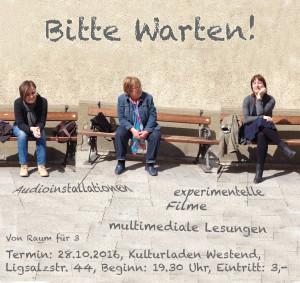 Flyer Warten-final-Westend